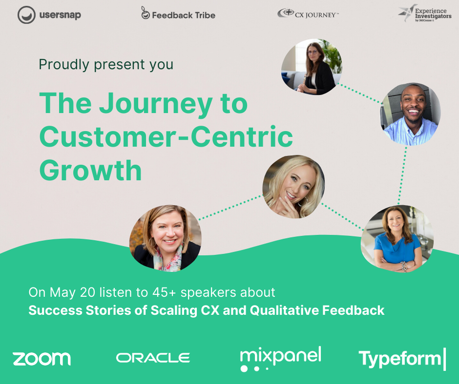 usersnap - The Journey to Customer-Centric Growth_banner (7) (003)